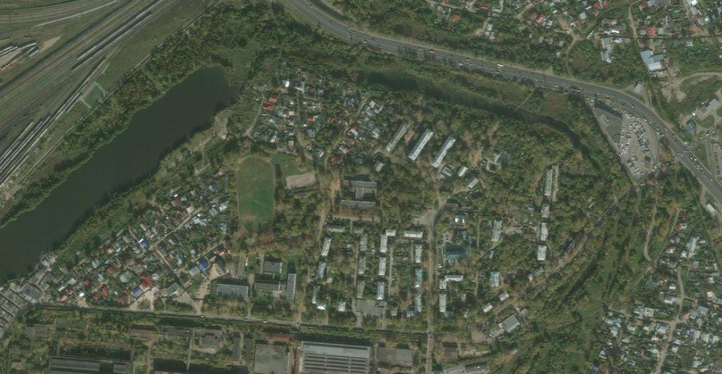 поселок тарулинна фото спутник очень поднимает настроение